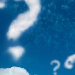 Böbrek Nakli Öncesi Merak Edilen Sorular