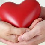 Ulusal Organ Nakli Bekleme Listesi