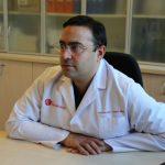 Türkiye'de 24 bin kişi organ bağışı bekliyor